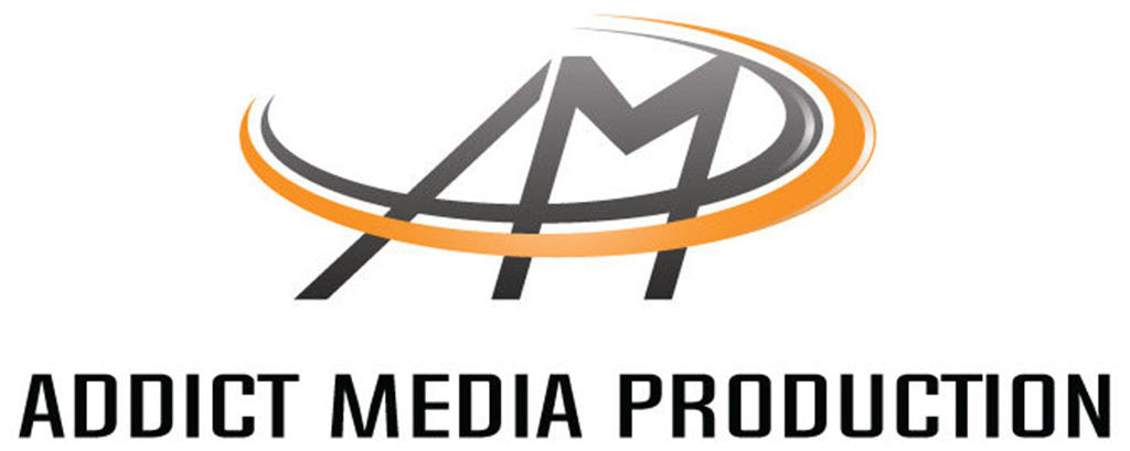 ADDICT MEDIA PRODUCTION